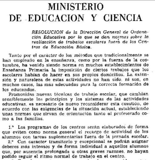 no-deberes-1973-1
