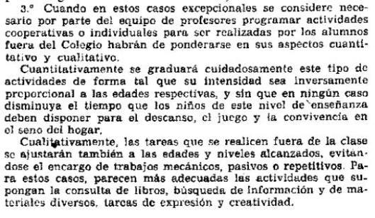 no-deberes-1973-2