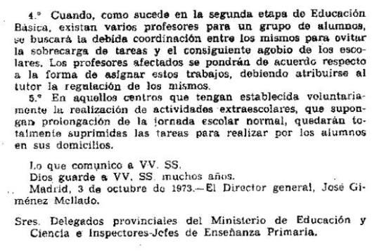 no-deberes-1973-3
